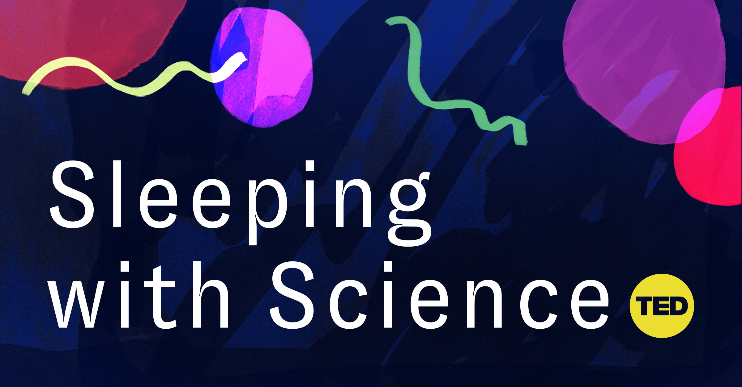 Sleeping with Science