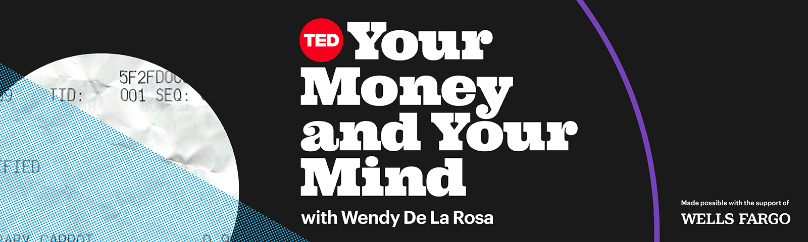 Your Money and Your Mind with Wendy De La Rosa